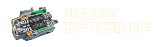 Pranav Engineering